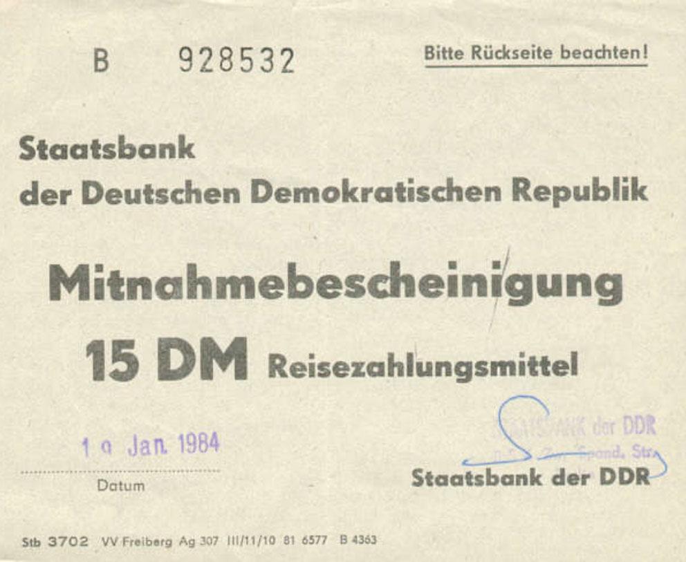 bewachung der berliner mauer
